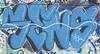 Graffiti - 7