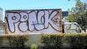 Graffiti - 52