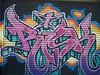 Graffiti - 18