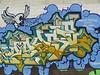 Graffiti - 41