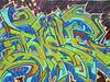 Graffiti - 40