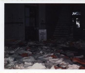 Former School Building I (00015)