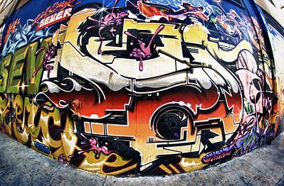 Street Art - San Francisco ref: 8abab0e0-a175-4e4c-9bd6-07d860cea21a