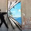 Abu Dis Graffiti