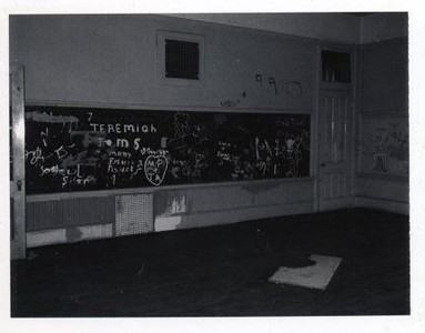 Former School Building VII (00013)