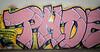 Graffiti-3908