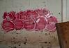 Graffiti-3941