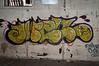 Graffiti-3943