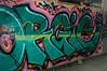 Graffiti-3925
