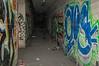 Graffiti-3931