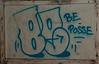 Graffiti-3944