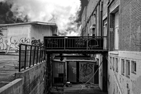 Graffiti_2014