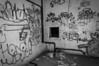 Graffiti--2