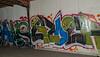 Graffiti-3936