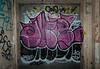 Graffiti-3930