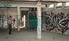 Graffiti-3911