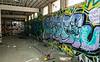 Graffiti-3920