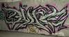 Graffiti-3924
