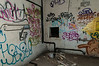 Graffiti-3927