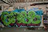 Graffiti-3915