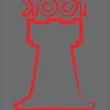 redthickerrookwipgong