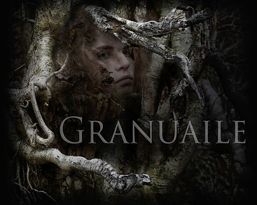 Granuaile Image