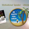 web banner/client