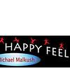 web banner design 4