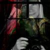 Photoshop creations by Nancy Ann