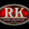 Logo/client