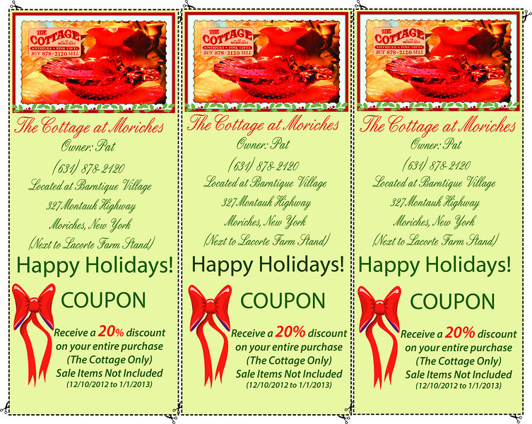 holiday_coupons