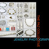 Self promotion-jewelry photography