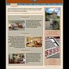 """Redesign website for the Nunan Estate in Jacksonville, OR: <a href=""""http://www.nunanestate.com/"""">http://www.nunanestate.com/</a>"""