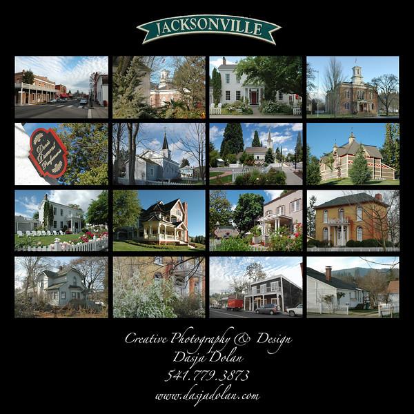 Cover for a calendar