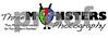 Client logo design.