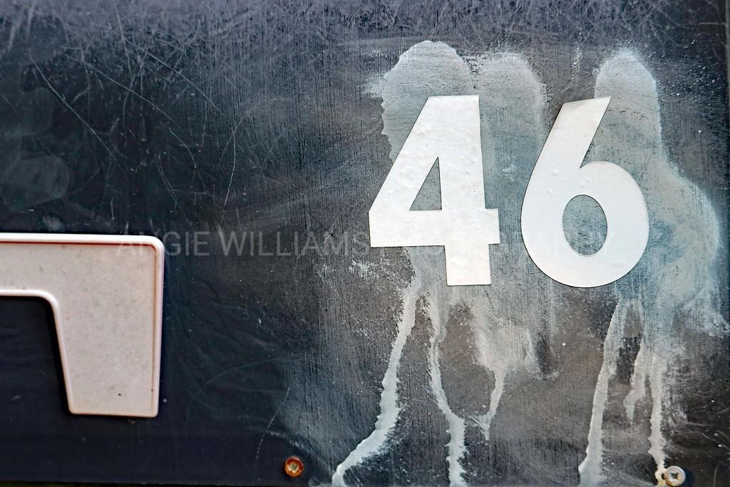 No. 46