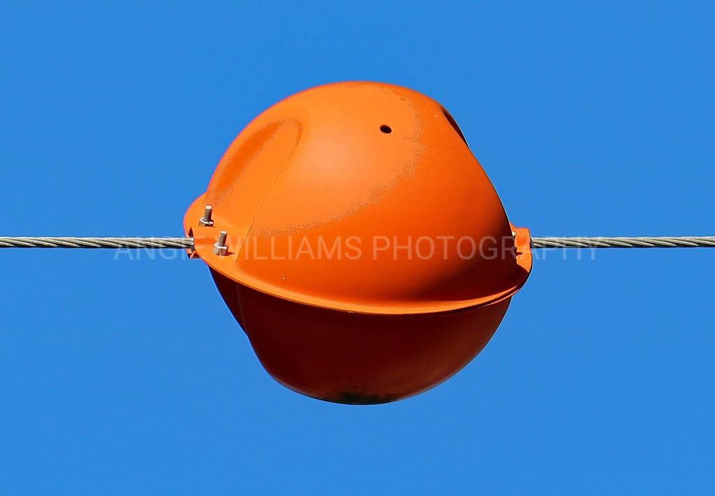 Line Ball