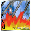 Creed, 'My Own Prison'- Cd Cover