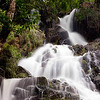 Silvermine Waterfall hdr 10
