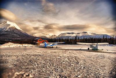 Winters Landing II