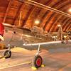 World War II Airplane Cottage Grove fine art photographer and photography