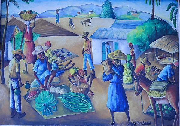 HaitianArt 4-29-12