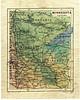 Minnesota 1906  Bartholomew   Middleton