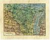Wisconsin 1906  Bartholomew   Middleton