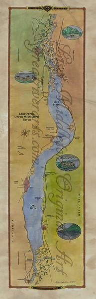 pepin map labeled color scan HI REZ