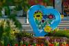 HeARTS of Loveland 2008