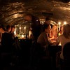 best-basement-bars-london-underground