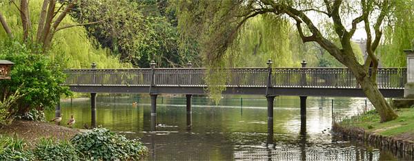 Regents-Park-