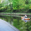 Regents-Canal-20130505-095748