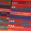 Akha Hill Tribe Textile Art, Chiang Rai Thailand